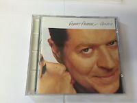 Robert Palmer - Honey - Robert Palmer CD 724383030125