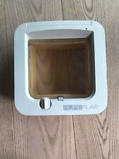 SureFlap Mirochip Cat / small dog Flap Battery powered