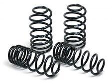 H&R (51677-2) 13-16 Ford Fusion Titanium / Lincoln MKZ AWD Sport Spring 22