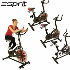 Weight Loss Home Use Exercise Bikes with Calorie Monitor