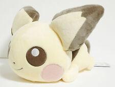 BANPRESTO Pokemon Plush Doll I love Pikachu Series Big Pichu