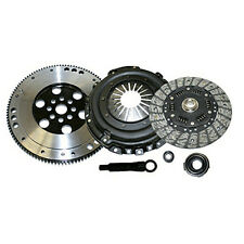 COMPETITION CLUTCH STAGE 2 & LIGHTWEIGHT FLYWHEEL KIT PACKAGE HONDA CIVIC SI K20