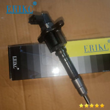 0445120049 Common Rail Diesel Injector 0445 120 049 For Mitsubishi Canter 4M50