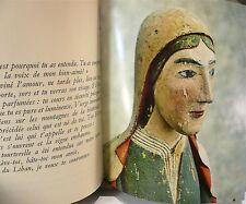 Guerne, Vierges romanes, beau livre illustré…World FREE Shipping*