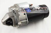 VAUXHALL ASTRA G & H 1.4 16v 98-2010 TWIN PORT ENGINE STARTER MOTOR *BRAND NEW*
