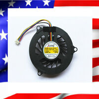 FAN VENTILATEUR Dell Studio 1535 1536 1537 1555