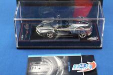 BBR BBRC187D Ferrari LaFerrari Aperta 1/43