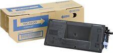 Original Kyocera FS 2100DN Toner schwarz~12 500S 1T02MS0NL0 TK 3100 TK3100