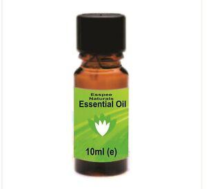 Bergamot Essential Oil - Pack of 10ml x 1, 3, 5 Bottles - for Aromatherapy