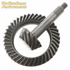 MOTIVE GEAR C887373M - Ring and Pinion