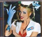 CD (NEU!) . BLINK 182 - Enema of the State (All the Small things Dumbweed mkmbh