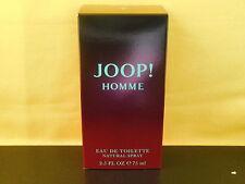 JOOP HOMME 75 ML EDT