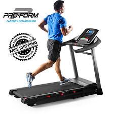 Proform Performance 800i | Manufacture Refurbished | Free Shipping | PFTL89515
