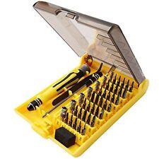 Computer Repair Tool Kit Precision For Laptop Electronics PC Repair Tools Set