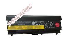 70++ Genuine Battery For Lenovo ThinkPad L410 T410 T420 L420 T430 L520 T530 W530