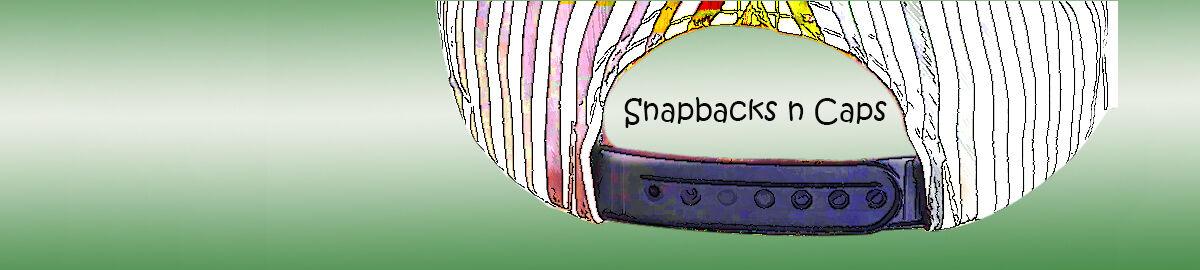 SnapbacksNcaps