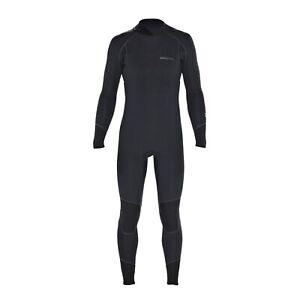 Patagonia Men's R2 Back-Zip L/S Full Suit Retail: $469 (NWT)
