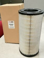 FS Curtis FRN24080-1 Outer / Primary Air Filter Element for Compressors / Diesel