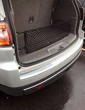 Envelope Cargo Net For GMC Acadia Buick Enclave Chevy Traverse FREE SHIPPING