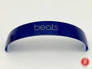 1x Genuine Replacement Headband For Beats By Dr. Dre Solo 2 Wired (B0518)
