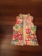 Girl's Old Navy Vest - size 10/12