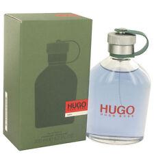 Hugo by Hugo Boss for Men - 6.7/6.8 oz EDT Spray New In Box