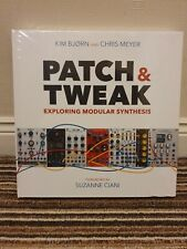 Patch And Tweak