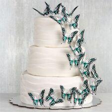 Sainsburys Wedding Cake Decorations : sainsburys wedding cakes eBay