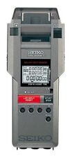 SEIKO system stopwatch SVAS007 from JAPAN new BIN S149 From Japan