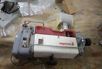 Masoneilan Dresser Model 8012-2C Electro-Pneumatic Valve Positioner NEW