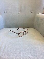 persol glasses frames 3007-V-M Size 145-50-19