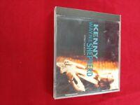 Kenny Wayne Shepherd Band, Ledbetter Heights, Audio CD