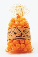 Miniature Dollhouse Sack of Oranges 1:12 Scale New