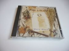 MARY BLACK BABES IN THE WOODS CD