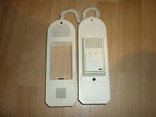 Siedle Wohntelefon HT 511-01W Haustelefon Sprechstelle Sprechanlage