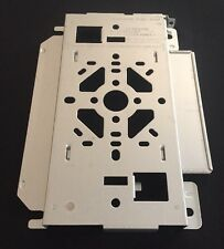 Cisco Aironet 1250 Mounting Bracket AIR-AP1250MNTGKIT Wall Ceiling Mount 1252