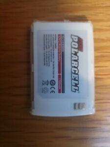 Polarcell Genuine Battery LGLP-GANM for LG KG800 model - clearance