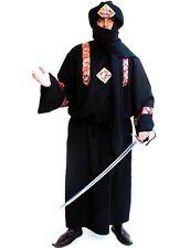 Tuareg Kostüm Herren Scheich Sultan Araber Beduine Sternsinger Fasching Karneval