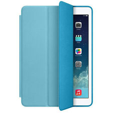 Flip Leather Smart Case Cover Wake Protector for iPad234 Mini 4 Air 2 Pro 12.9