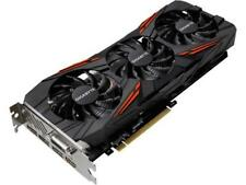 GIGABYTE GeForce GTX 1070 Ti DirectX 12 GV-N107TGAMING-8GD 8GB 256-Bit GDDR5 PCI