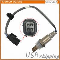 36531-RWC-A01 Oxygen Lambda Sensor 234-9061 For Acura RDX 2.3L 07-12 Upstream