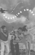 Shoveling Smoke: Advertising and Globalization in Contemporary India-ExLibrary