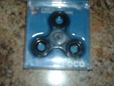Penn State Nittany Lions 3 Way Diztracto Team Spinnerz New In The Box