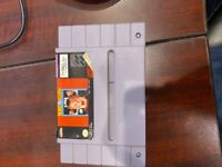 Home Alone Super Nintendo AUTHENTIC SNES Tested