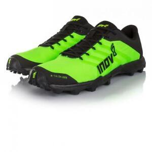 Chaussure de trail INOV-8 X-TALON 225