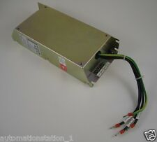 Allen Bradley 22-RF012-BL  SALE 20% OFF + FREE EXPEDITED SHIPPING