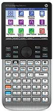 Hp Prime CAS Modell G8X92AA Grafikrechner UPN  RPN Farbdisplay NEU OVP