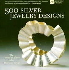 500 Contemporary Custom Sterling Silver Jewelry Designs Ring Earrings Gems Pins