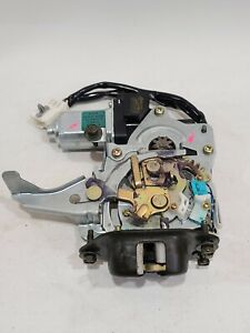 ✅ 09-13 NISSAN Murano  infiniti Fx35 Fx50 Trunk Lock Latch Actuator Motor OEM