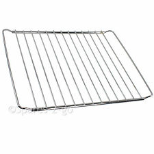 Adjustable Stainless Steel Oven Grill Shelf Fits BAUMATIC Cooker